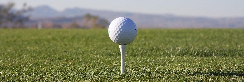 Golf Clubs in Colorado